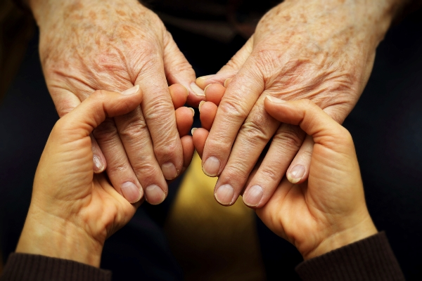 New Rule Bans Arbitration Clause in Nursing Homes, Preserves Rights of Millions of Patients to Sue Nursing Homes in Court